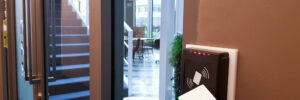 Access Control Systems - Protect Your Business