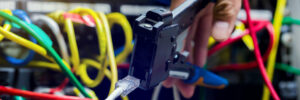 Structured Cabling Solutions For Your Office
